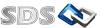 SDS Werbung